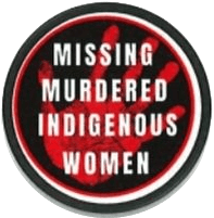 Missing Murdered Indigenous Women