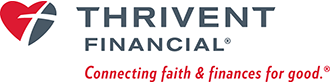 Thrivent Financial: Connecting faith & finances for good