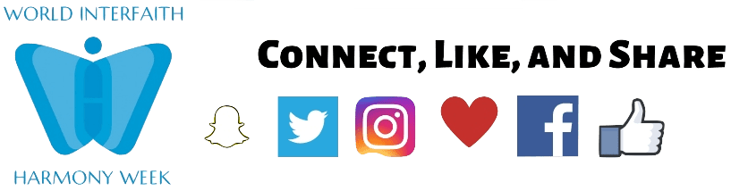 Friends in Common: Connect, Like, and Share